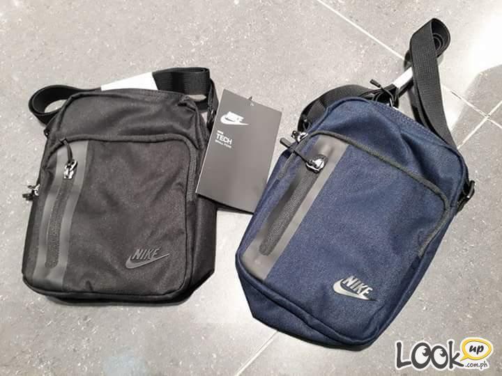 Nike Core 3.0 Sling Bag   LookUp
