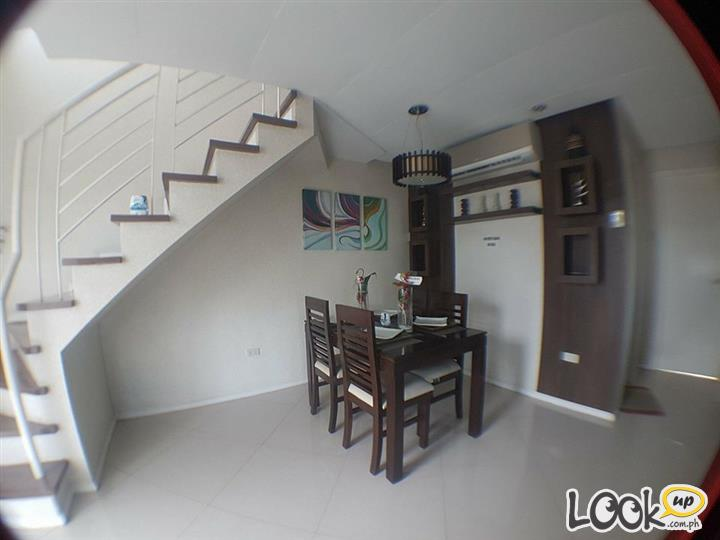 Two Storey House and Lot | LookUp